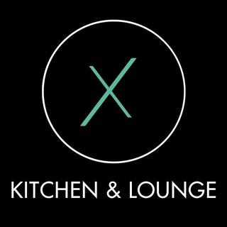 Logo Xpipe Kitchen & Lounge